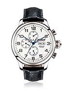 Ingersoll Reloj automático Man Apache IN3900SL 47 mm