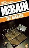 The Heckler (0140023933) by McBain, ed
