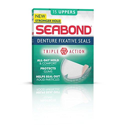 seabond-selladores-para-dentadura-postiza-15-unidades