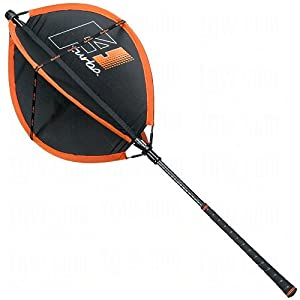 Buy ProActive Sports F4 Turbo Swing Trainer by Pro Active