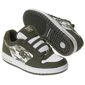 DC Shoes Kids' Vital Int'l Grade Sch - Buy DC Shoes Kids' Vital Int'l Grade Sch - Purchase DC Shoes Kids' Vital Int'l Grade Sch (DC, Apparel, Departments, Shoes, Children's Shoes, Boys)