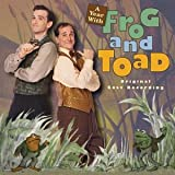 echange, troc Various - Year With Frog & Toad