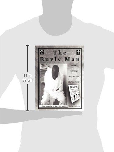 The Burly Man