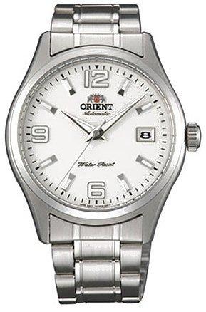 Orient ER1X001W - Orologio da polso