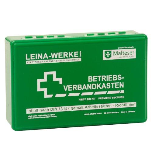 Leina-REF20000-Betriebsverbandkasten-Grn