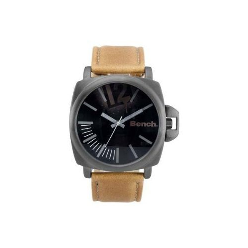 bench-mens-watch-bc0387bkbr-with-grey-dial-and-brown-strap