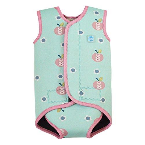 splash-about-baby-wrap-wetsuit-apple-daisy-medium-6-18-months