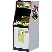 namco アーケードゲームマシンコレクション ラリーX
