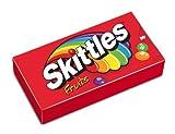 Wrigley Skittles Fruits Schnäppchen