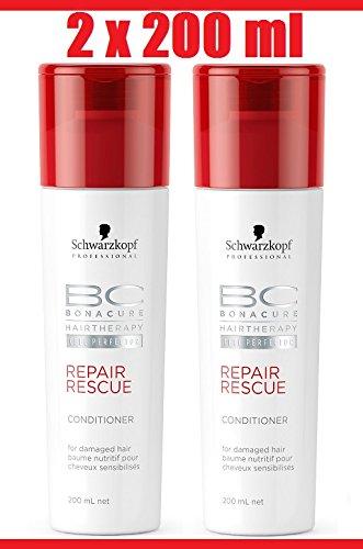 noir-tete-2-x-repair-rescue-apres-shampoing-200-ml-400-ml