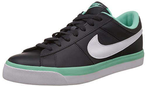 Nike-Mens-Match-Supreme-Ltr-Casual-Sneakers