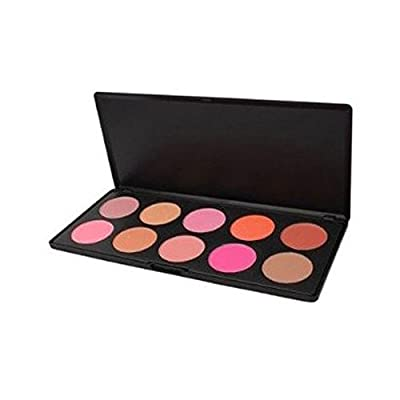 Professional 15 Concealer Camouflage Makeup Palette BuyinCoins