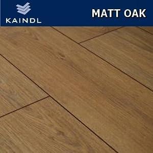 Laminate flooring laminate flooring deals uk for Laminate flooring deals