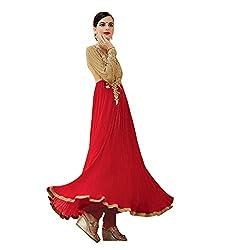 PAKISTANI DESIGNER PARTY WEAR GOWN ANARKALI SALWAR KAMEEZ SUIT PARTY WEAR BRIDAL WEDDING SEXY DRESS WEDDING BRIDAL