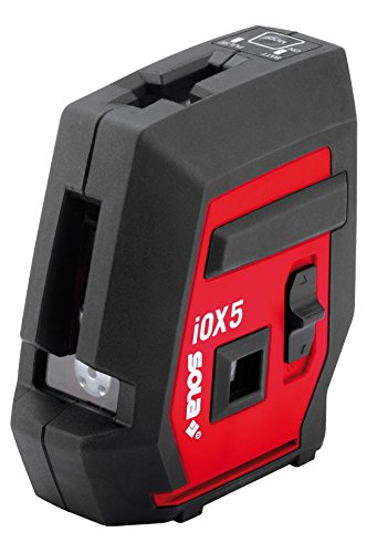 sola-iox5-der-trockenbau-laser-im-set