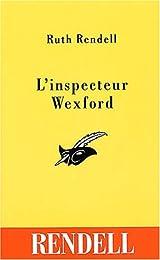 L' Inspecteur Wexford