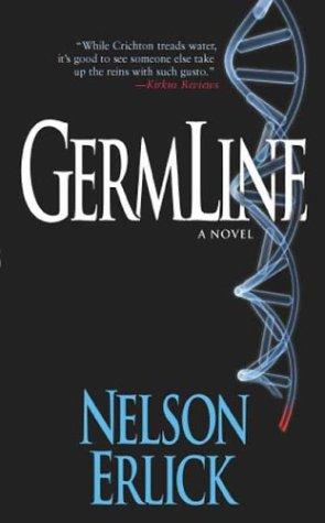 GermLine, Nelson Erlick