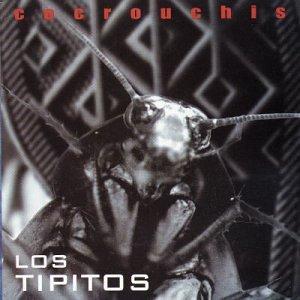 Los Tipitos - Cocruchis - Zortam Music