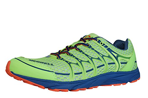 Merrell Mix Master Move, Mens Running Shoes