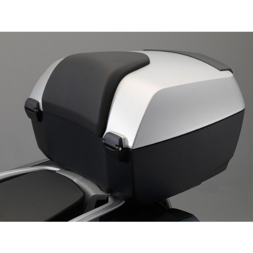 Bmw 2014 R1200Rt And K1600Gt(Gtl) Top Case