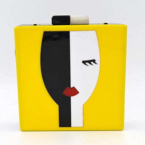 la-sra-acrilico-bolso-de-la-manera-material-de-paquete-de-banquete-paquete-diagonal-15-15-45-cm-lemo