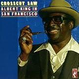 In San Francisco-Crosscut Saw