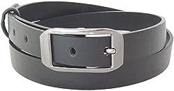 SFA Women's Belt (SFA0146_42_Black)