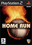 echange, troc Home Run