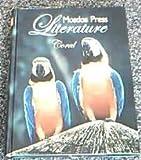 Mosdos Press Literature: Coral, Student Edition