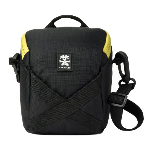 crumpler-ld300-001-light-delight-300-pouch-for-system-camera-black