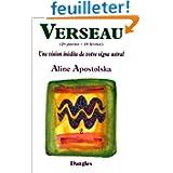 Une vision inédite de votre signe astral : Verseau, 20 janvier-18 février