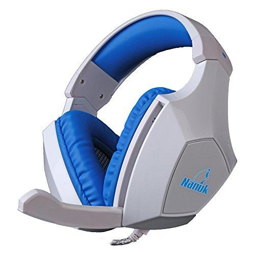 nanuk-talius-gaming-71-vibracia-avec-n-casque-blanc