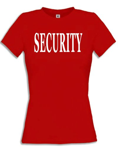 SECURITY 496(F-R) Gr. XL