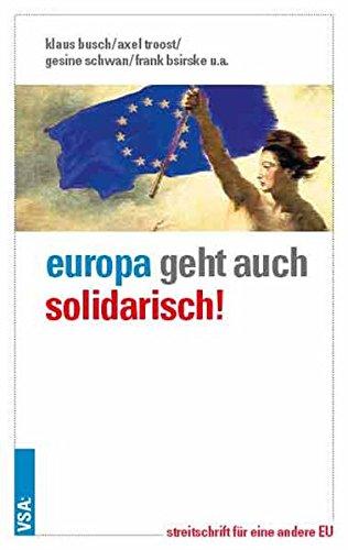 europa-geht-auch-solidarisch