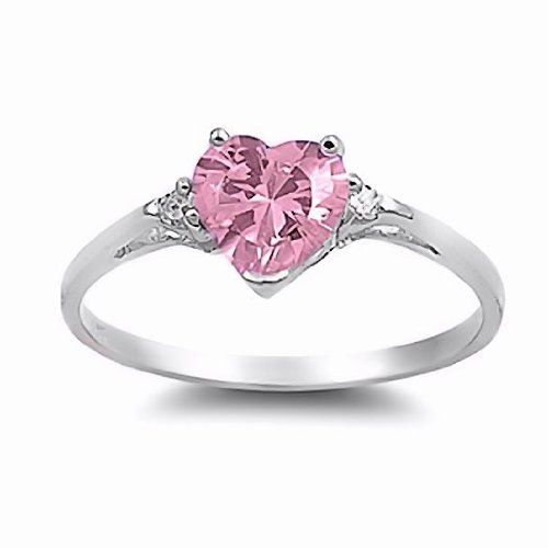 cheap promise rings commitment rings for