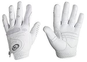 Bionic StableGrip Golf Glove - Women's ALL SIZES