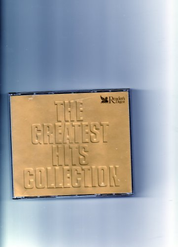 the-greatest-hits-collection-5-cd-box-set-readers-digest