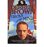Derren Brown (Tricks of the Mind) By Derren Brown (Author) Paperback on (Oct , 2007)