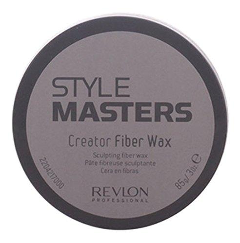 revlon-professional-style-masters-creator-fiber-wax-85g