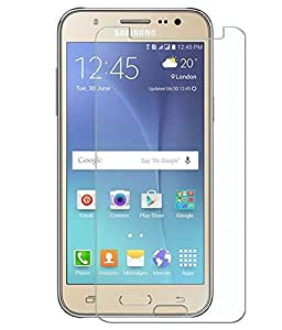 DRaX tempered Glass for Samsung Galaxy A5