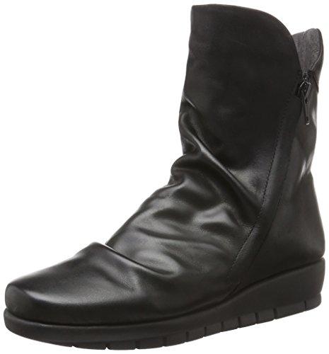 aerosoles-move-up-bottes-courtes-femme-noir-noir-395-eu