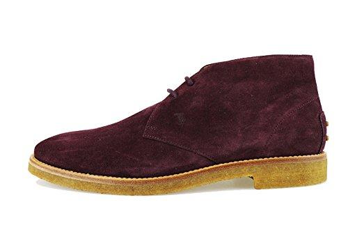 tods-desert-boots-homme-vert-pourpre-daim-405-eu-pourpre