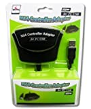 May Flash N64 Controller Adapter for PC USB