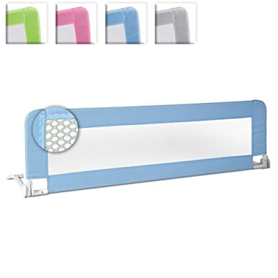 Infantastic® KDBG02 Bed Guard DIFFERENT COLOURS