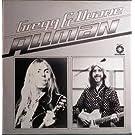 Duane & Gregg Allman