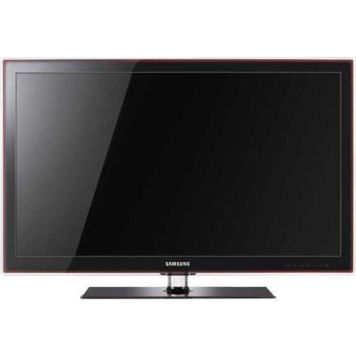 samsung un40c5000 40 inches 1080p lcd tv black re. Black Bedroom Furniture Sets. Home Design Ideas