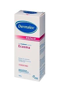 Dermalex 100g Repair Eczema