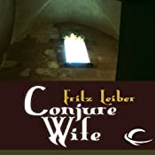 Conjure Wife | [Fritz Leiber]