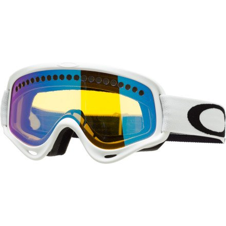 041ac8995af Sports   Outdoors Water Sports Swimming Goggles  Oakley XS O-Frame ...