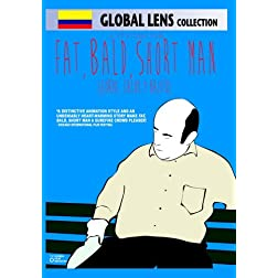 Fat, Bald, Short Man (Gordo, Calvo Y Bajito) - Amazon.com Exclusive